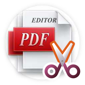 Top Free Tools For Editing Pdf Files