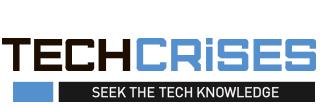 TechCrises.com