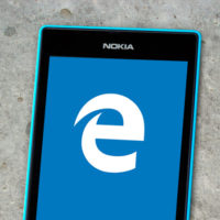 change default browser windows 10 mobile