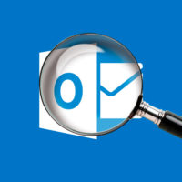 outlook mail calendar not updating