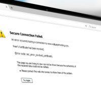 sec_error_revoked_certificate cover