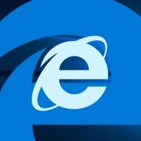 internet explorer edge sync bookmarks